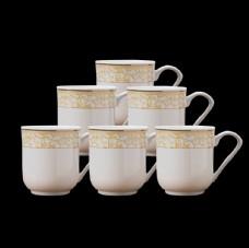 PSD 杯子 擺放 陶瓷杯 陶