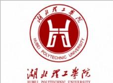 中南设计院logo_logo图片免费下载,logo设计素材大全,logo模板下载,logo图库-图行天下 ...
