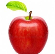 紅蘋果 水果