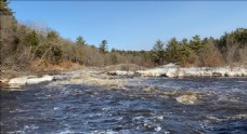 4k视频 自然风景视频素材