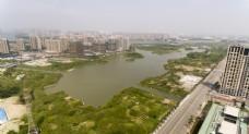 寧波灣頭星湖