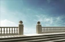 风景 素材 风景图片 天空