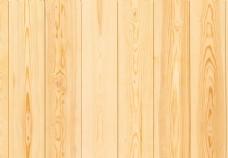 木纹石 木纹砖 木纹板 实木纹
