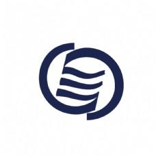 加勒比国家联盟标志logo