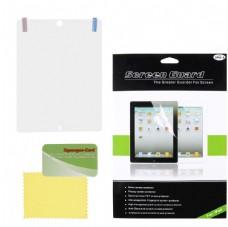 平板保護膜包裝