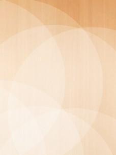 浅色背景图