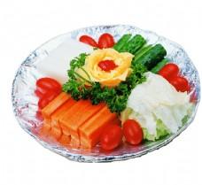 家常菜美食