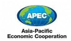 亚太经合组织APEC LOGO