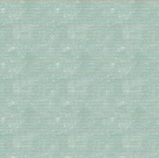 彩色无缝拼接花纹背景